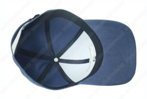 Classical Design 6 Panels baseball caps