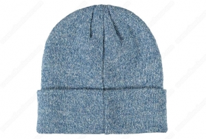 beanie hats for teenage girls