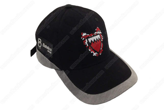 adjustable baseball caps
