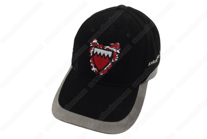 adjustable baseball caps