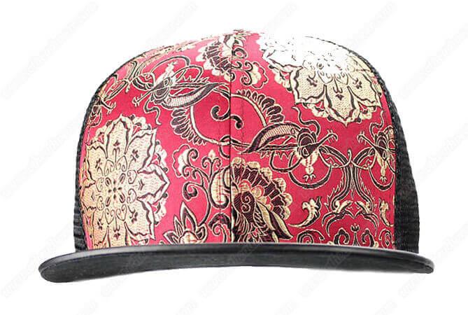 printing trucker hats for girls