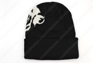 knitted beanie patterns for adults