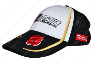 mesh trucker hats wholesale