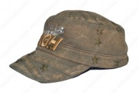 Military type hats wholesale