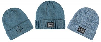 Beanies promotional event 94db12f5708