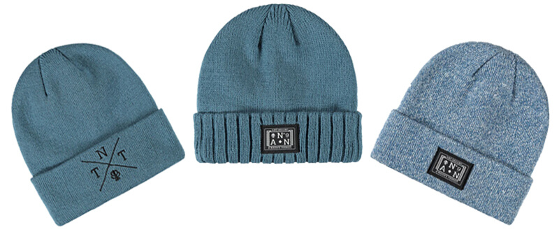 promotion beanies